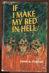 If I Make My Bed in Hell