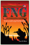 Book Cover: FNG